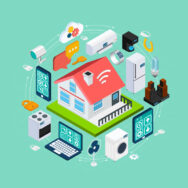 Internet-of-things-3